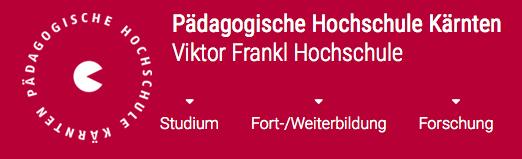 Friederike Frey Ihr Coach und Logotherapeut