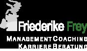 Kontakt zu Frey-Coaching und Management-Coaching